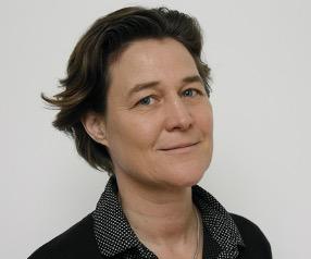 Dr. Carolin Baedeker Copyright: Wuppertal Institut /Sabine Michaelis